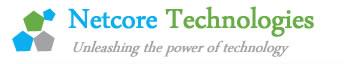 Netcore technologies
